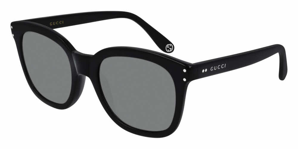 Gucci GG0571S Prescription Sunglasses