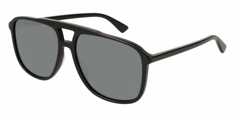 Gucci GG0262S Prescription Sunglasses