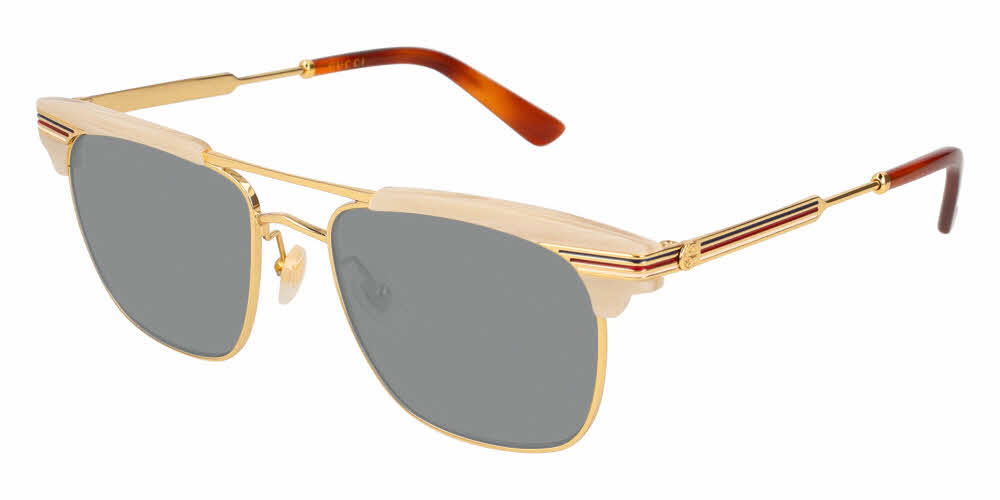 Gucci GG0287S Prescription Sunglasses   Free Shipping 255789fdbf
