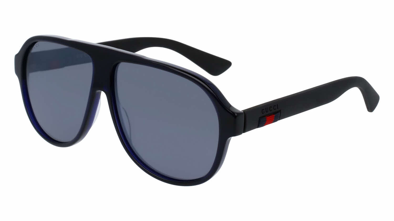 gucci sunglasses. gucci gg0009s sunglasses 5