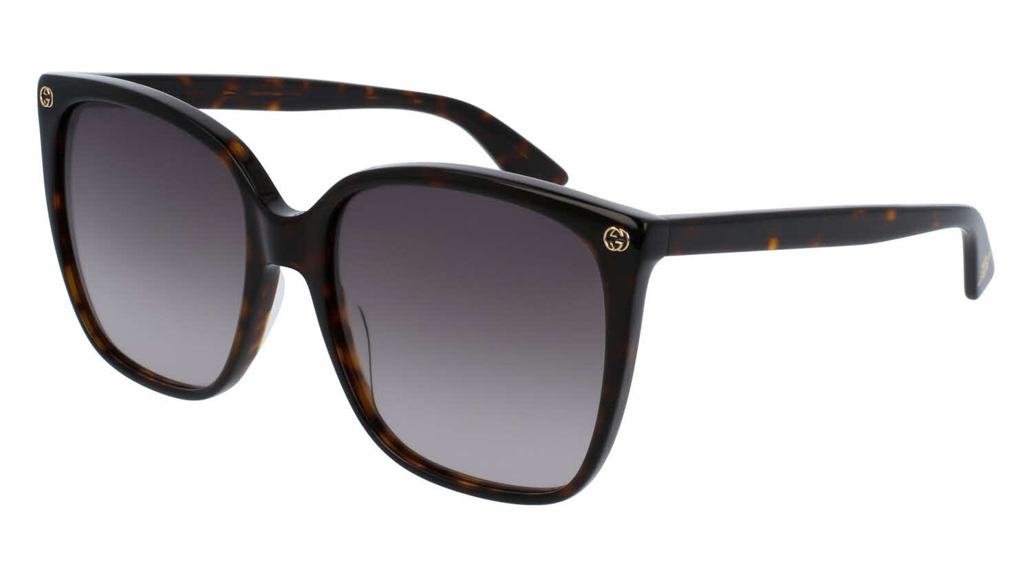 gucci sunglasses. gucci gg0022s sunglasses c