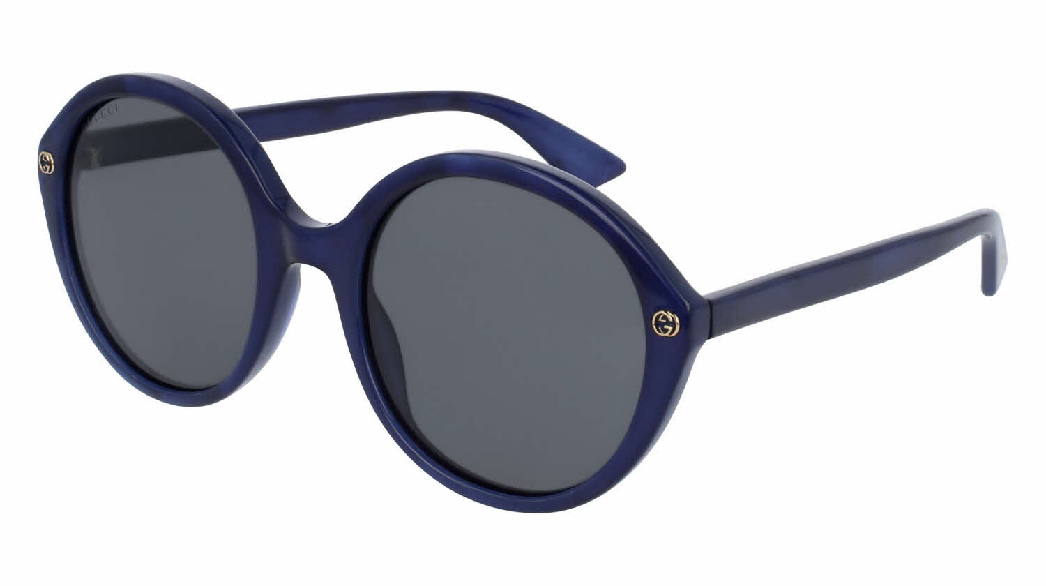 gucci sunglasses. gucci gg0023s sunglasses e