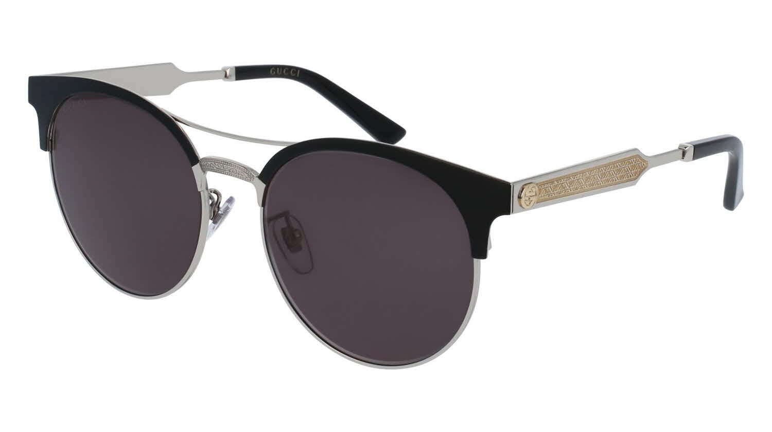 gucci sunglasses. gucci gg0075s sunglasses u