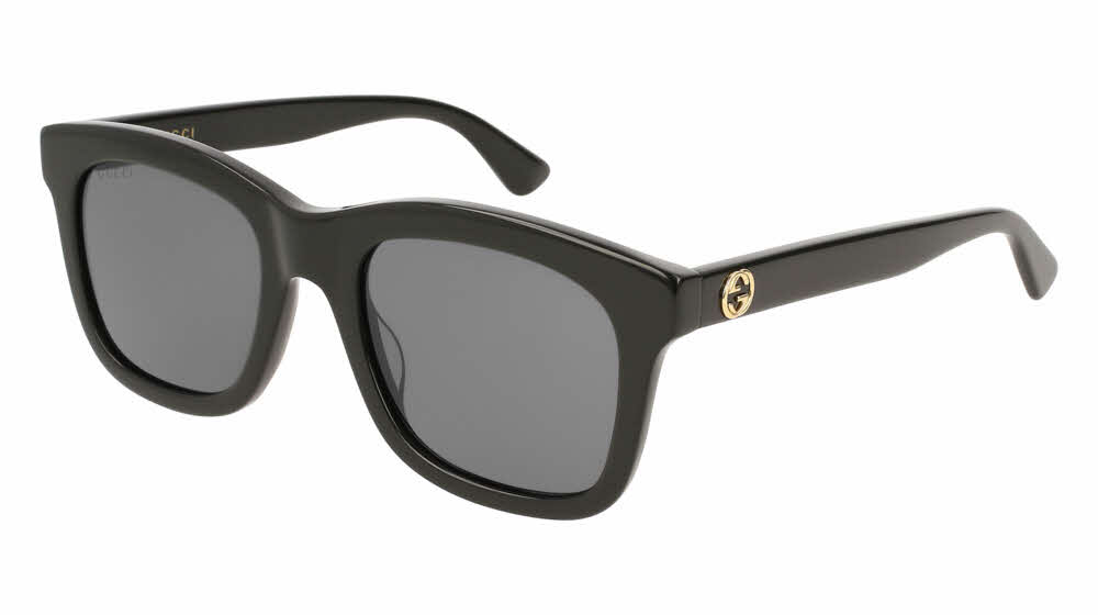 e59e168c19 Gucci GG0326S Sunglasses