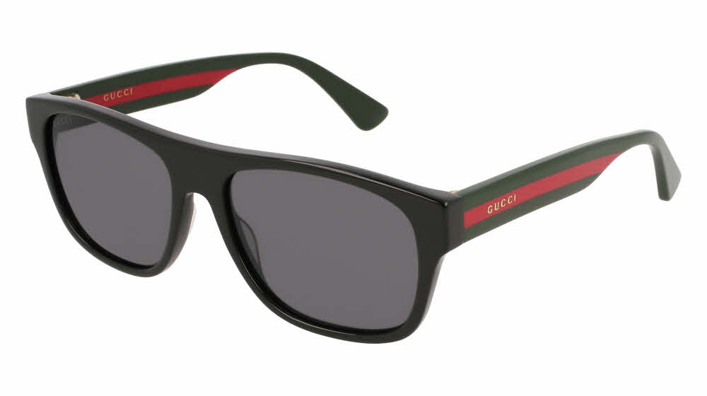 a05052ba0026 Gucci GG0341S Sunglasses | Free Shipping