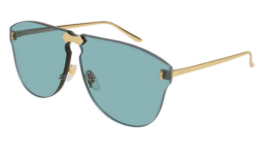 564b945053b6b Gucci GG0354S Sunglasses