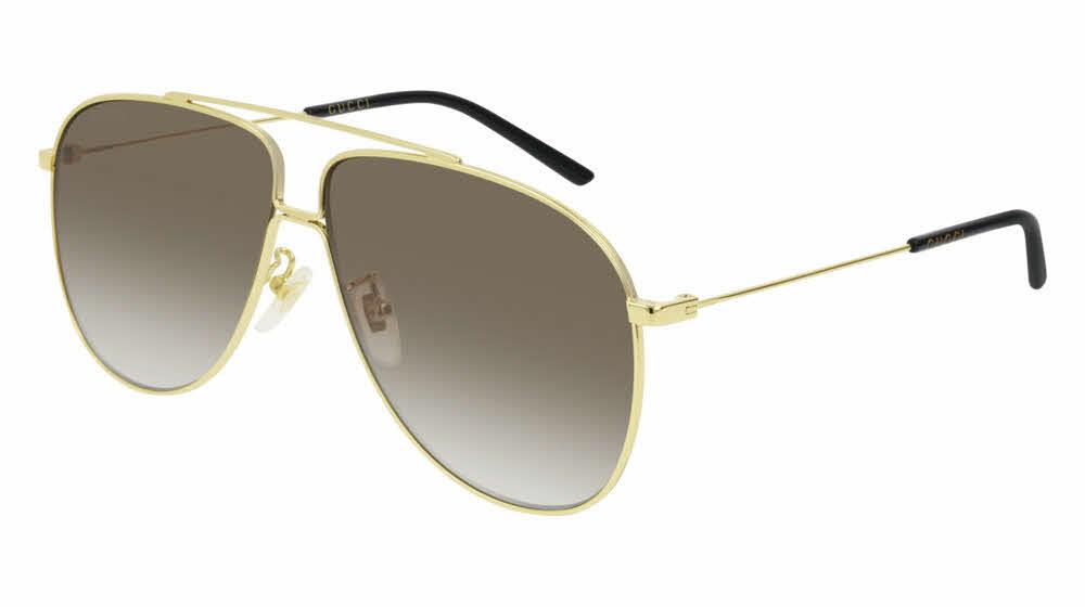 a0a6d512af0 Gucci GG0440S Sunglasses