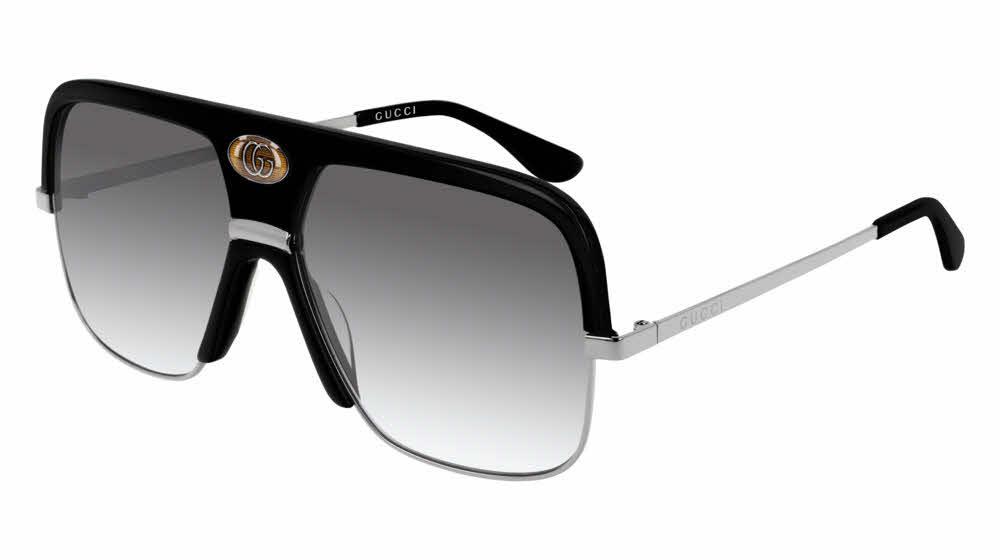 c6e55d22df Gucci GG0478S Sunglasses