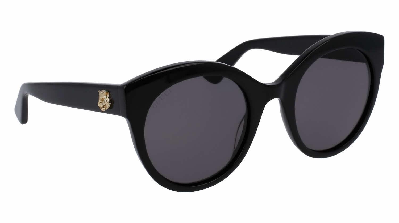 Gucci Gg0028s Sunglasses Free Shipping