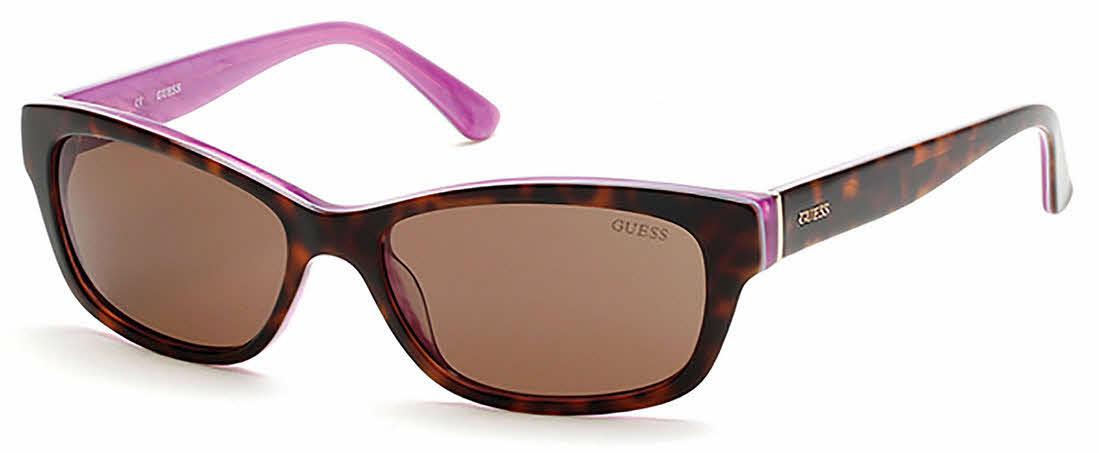 Guess GU7409 Sunglasses