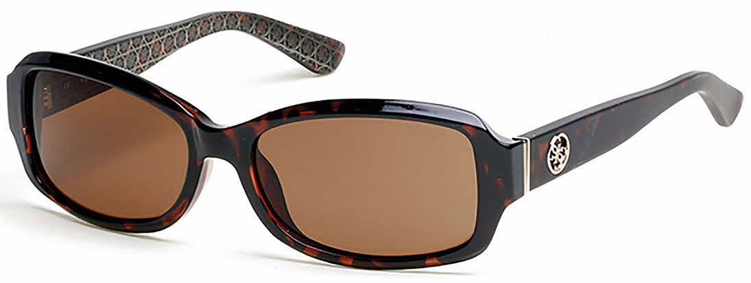 Www Guess Sunglasses  guess gu7410 sunglasses free shipping