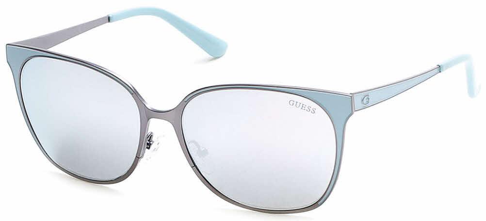 Guess GU7458 Sunglasses