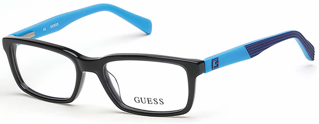 Guess Kids GU9147 Eyeglasses