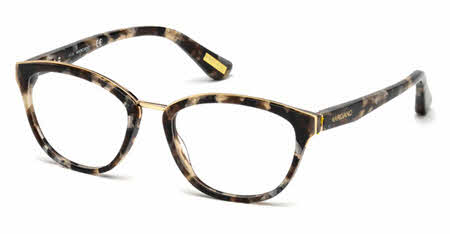 Guess GM0302 Eyeglasses