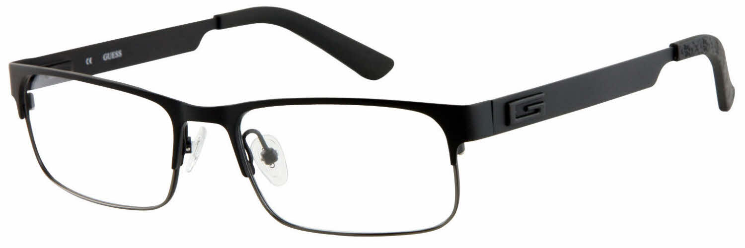 Guess GU1731 Eyeglasses | Free Shipping
