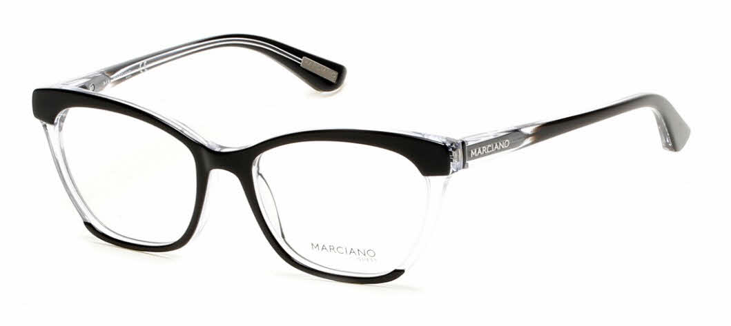 Guess GM0287 Eyeglasses