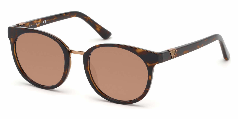 Guess GU7601 Prescription Sunglasses