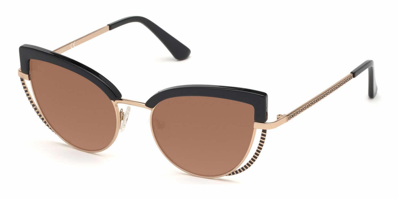 Guess GU7622 Prescription Sunglasses