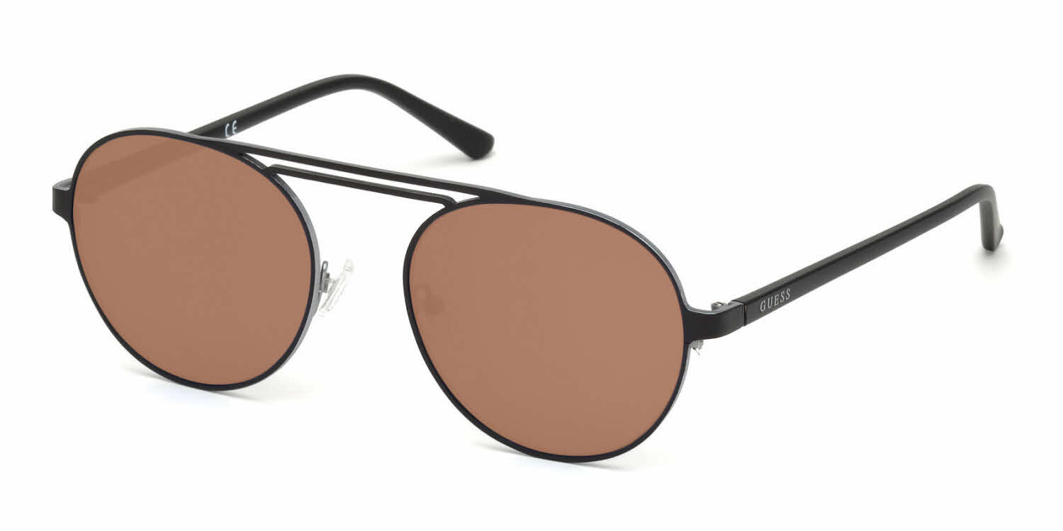 Guess GU3028 Prescription Sunglasses