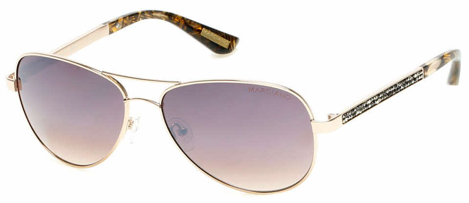 7763550f39 Guess Sunglasses Women Rx