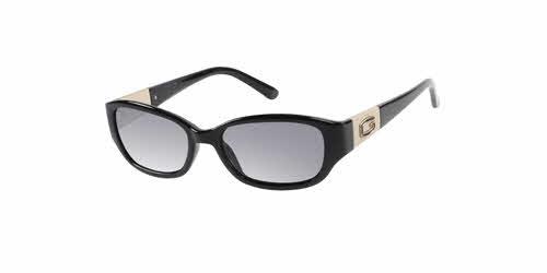 Guess GU7262 Sunglasses
