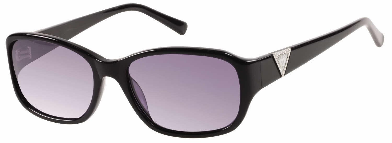 Guess GU7265 Sunglasses