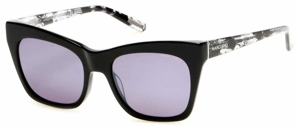 Guess GM0759 Sunglasses