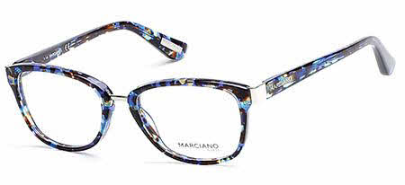 Guess GM0286 Eyeglasses