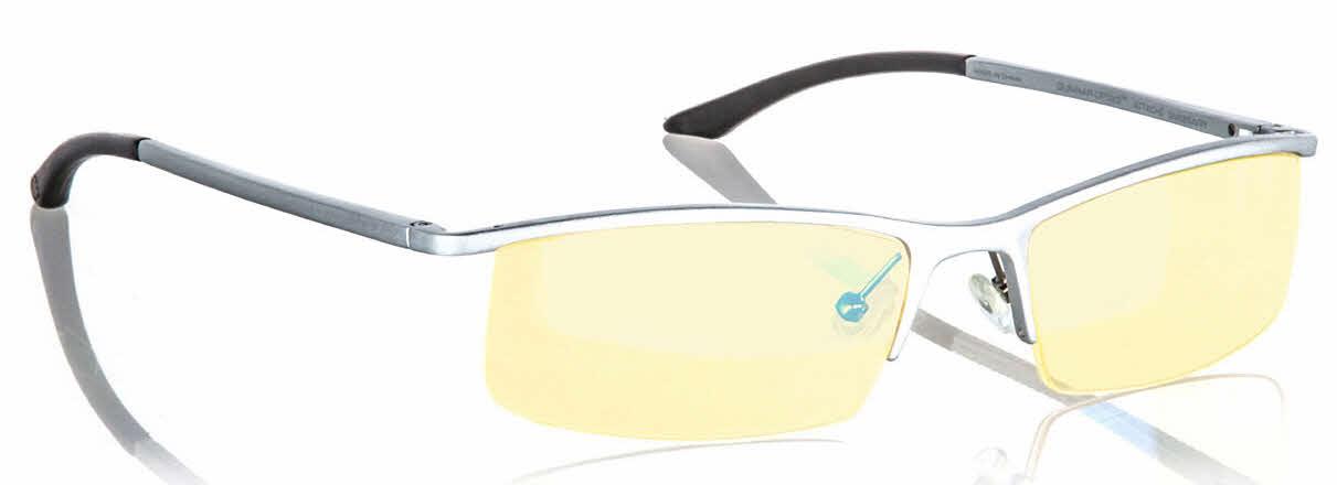 Gunnar Emissary Advanced Computer Eyewear Eyeglasses