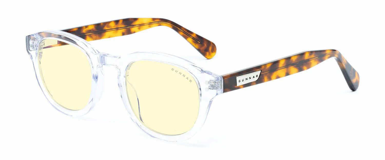 Gunnar Emery Prescription Sunglasses