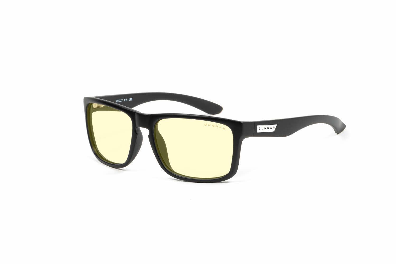 Gunnar Intercept Prescription Sunglasses