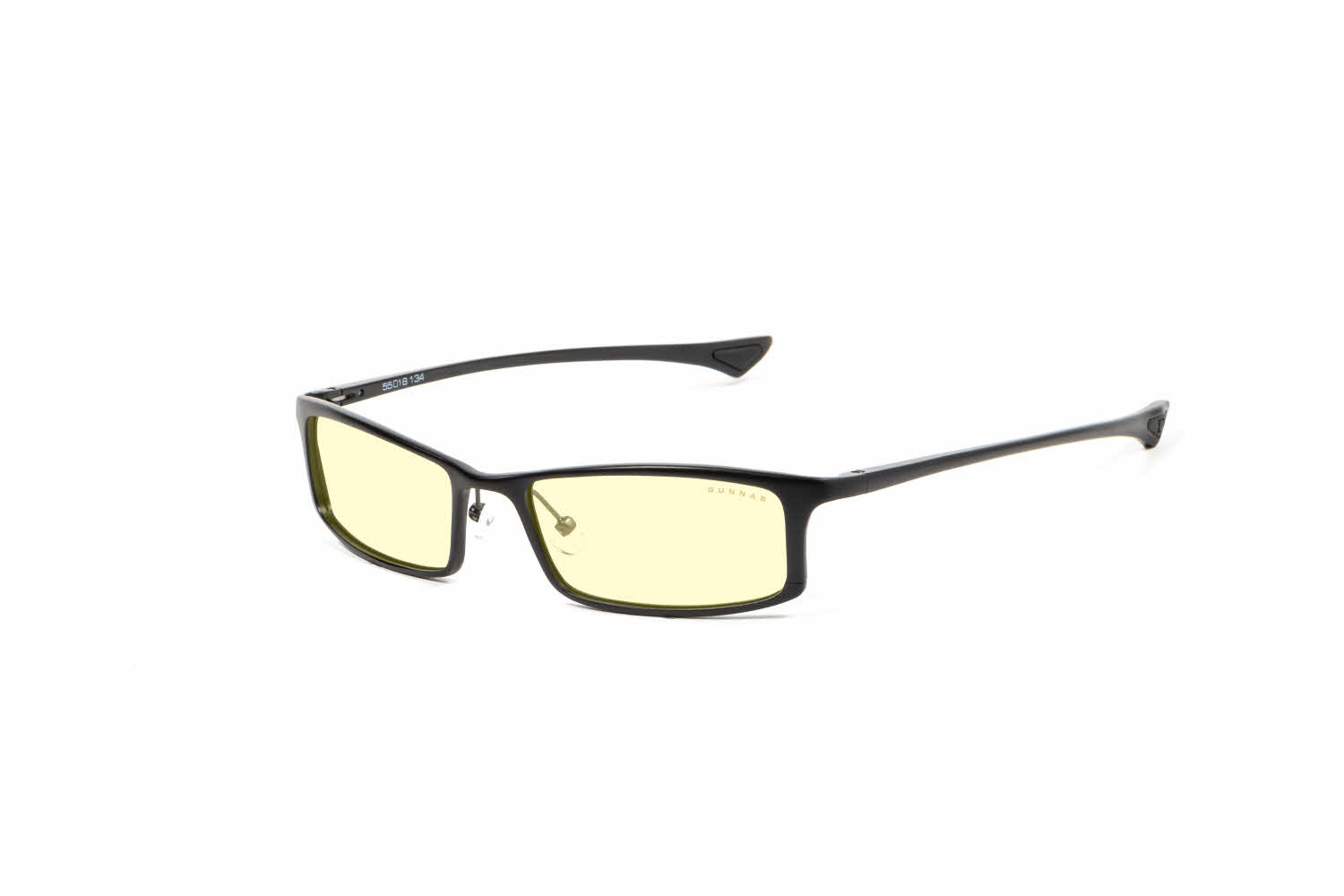 Gunnar Phenom Prescription Sunglasses