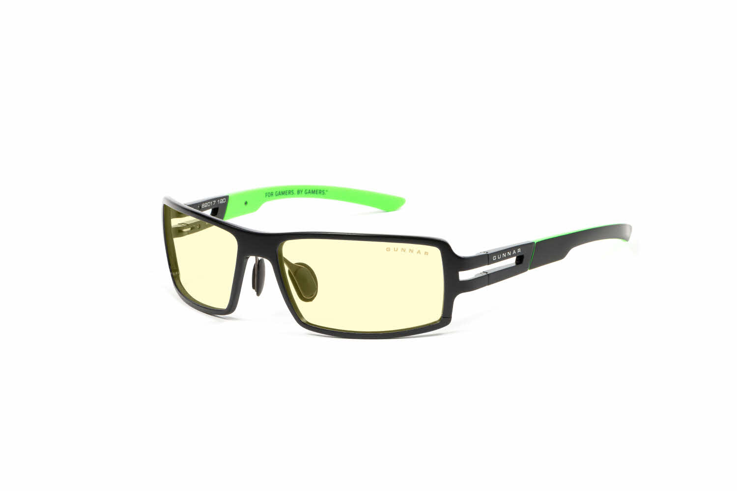 Gunnar RPG by Razer Prescription Sunglasses