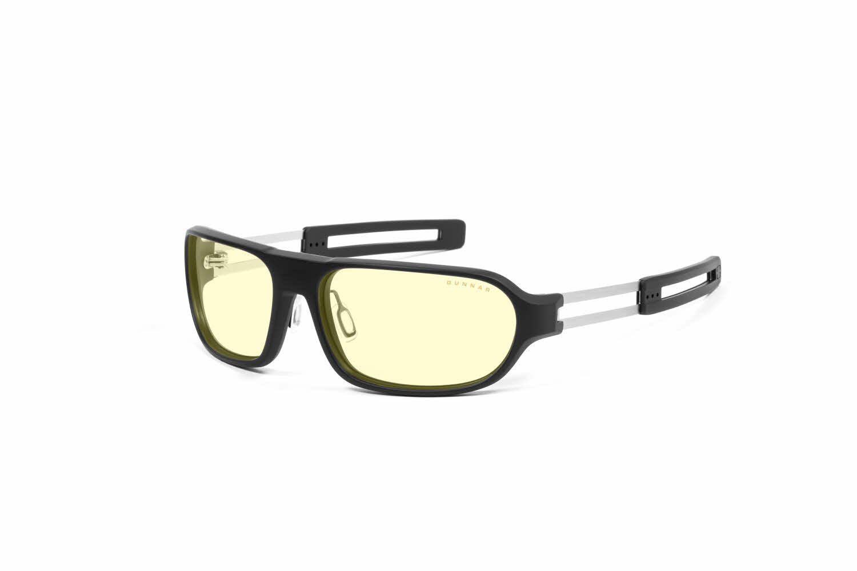 Gunnar Trooper Prescription Sunglasses