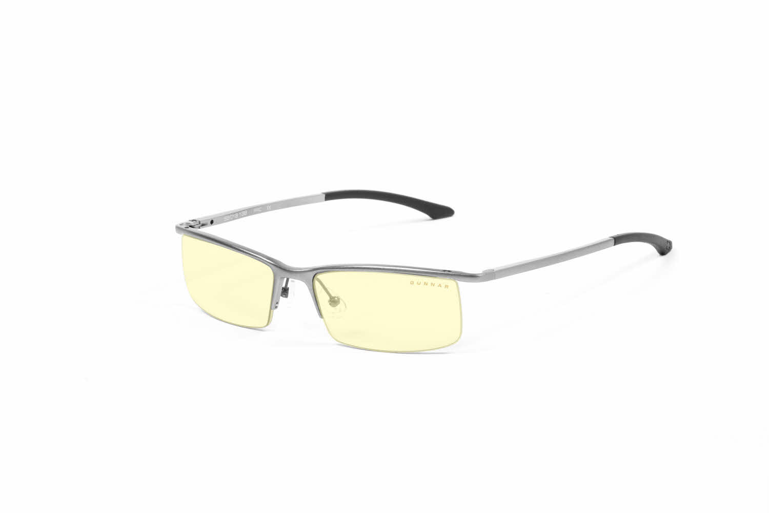 Gunnar Emissary Prescription Sunglasses