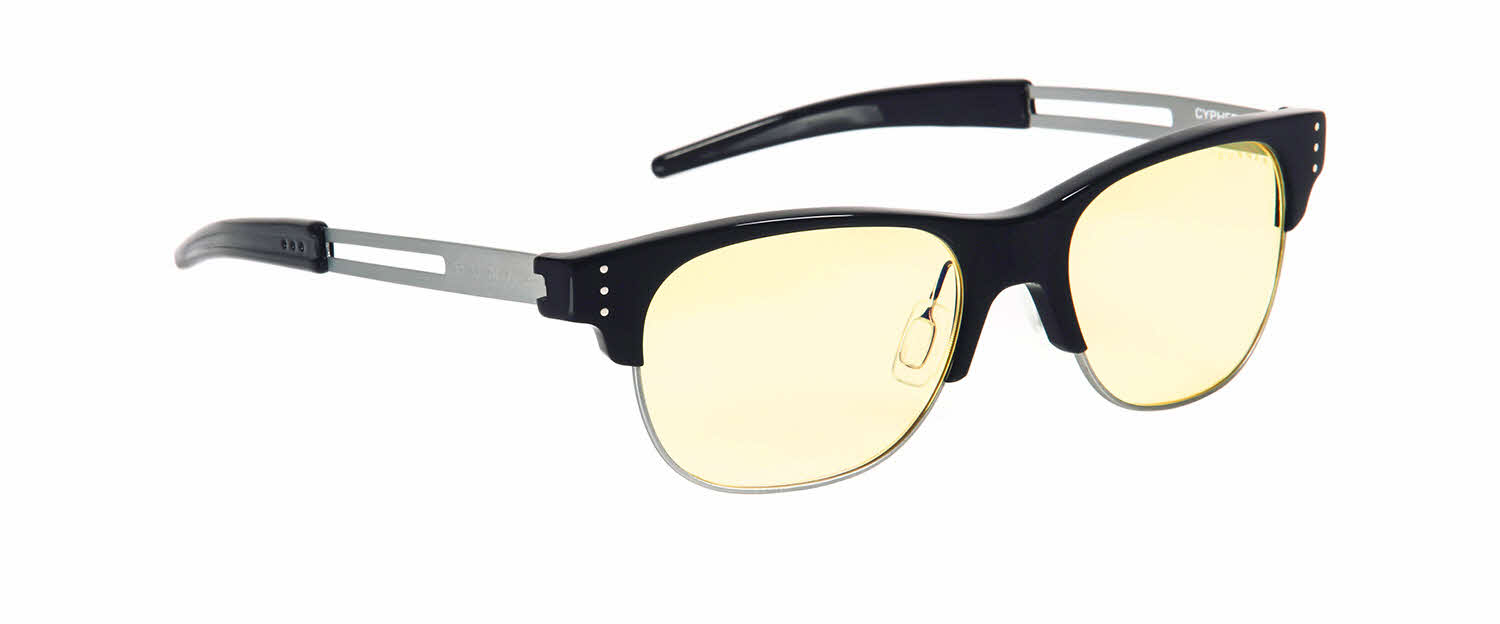 Gunnar Cypher Prescription Sunglasses