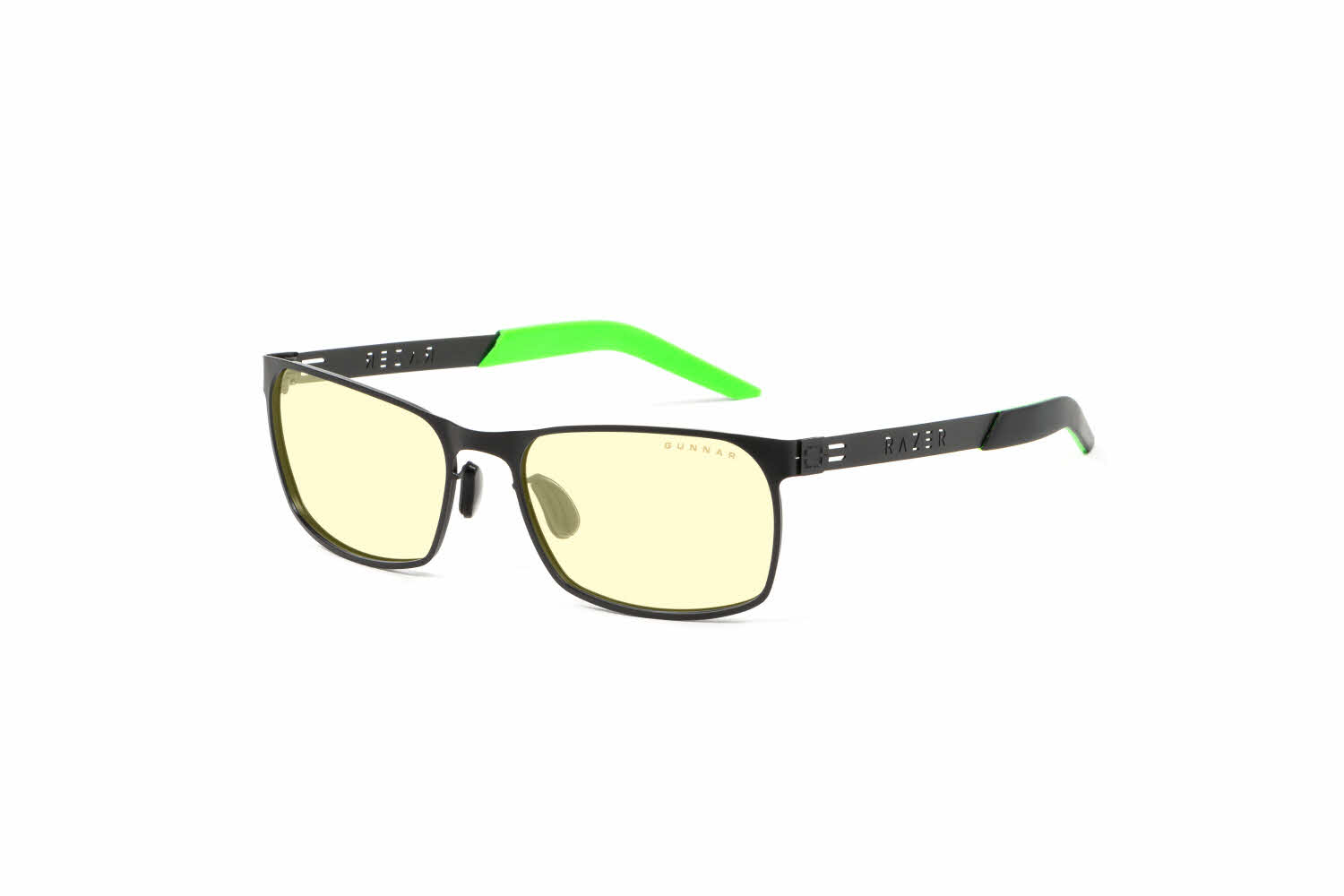 Gunnar FPS by Razer Prescription Sunglasses