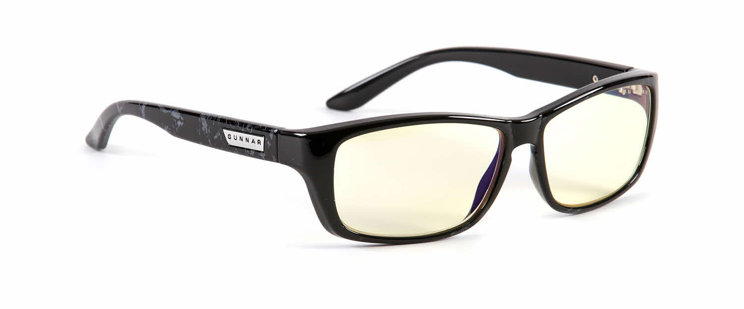 Gunnar Micron Prescription Sunglasses