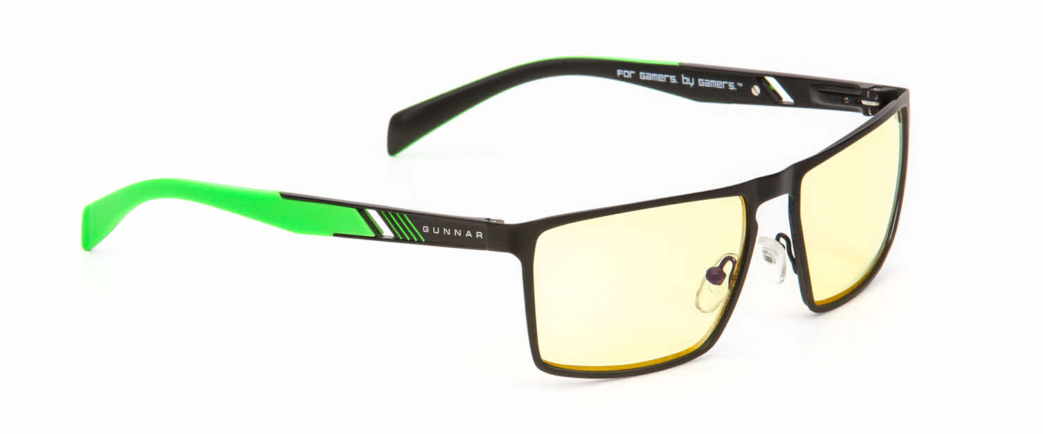 Gunnar Cerberus By Razer Prescription Sunglasses