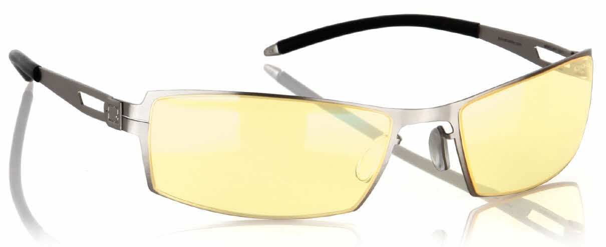 Gunnar Sheadog Advanced Computer Eyewear Prescription Sunglasses