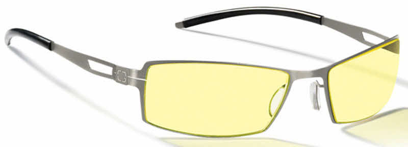 Gunnar Sheadog Advanced Computer Eyewear Eyeglasses