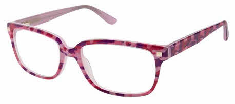 GX by Gwen Stefani Kids GX803 Eyeglasses