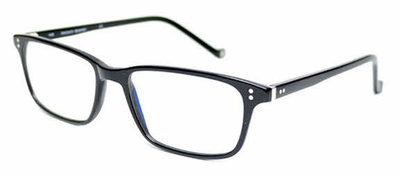 7ca03094630 Hackett HEB 145 UTX-Bespoke Eyeglasses