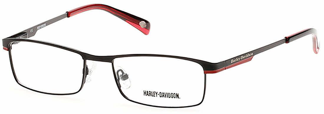 Harley-Davidson HDT118 Eyeglasses