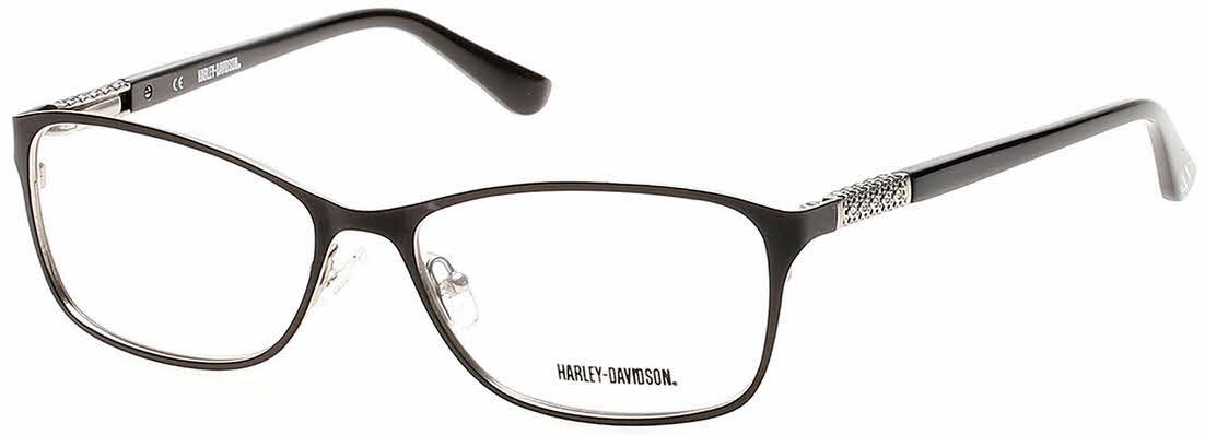 Harley-Davidson HD0520 Eyeglasses