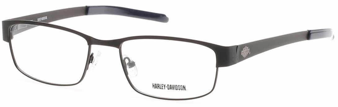 harley davidson hd0721 eyeglasses