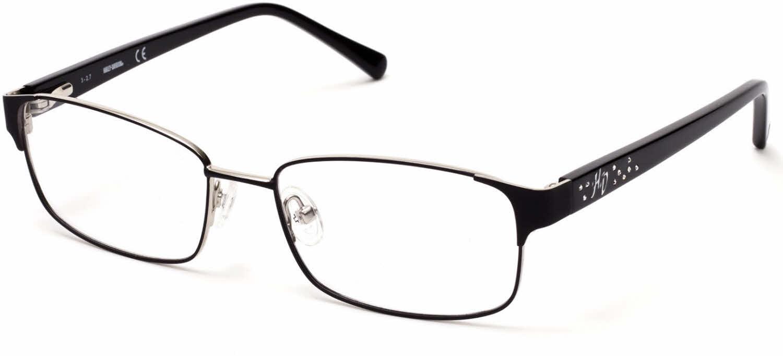 98e2cd8124a Harley-Davidson HD0543 Eyeglasses
