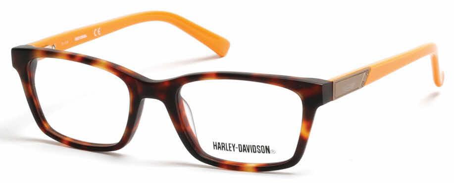 hd0126t eyeglasses