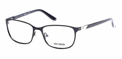 Harley-Davidson HD0530 Eyeglasses