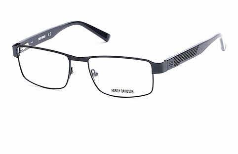Harley-Davidson HD0746 Eyeglasses